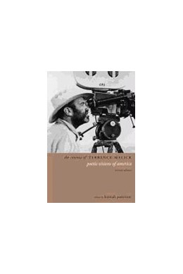 Abbildung von Patterson   The Cinema of Terrence Malick   second edition   2007