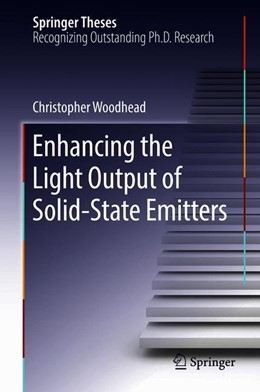 Abbildung von Woodhead   Enhancing the Light Output of Solid-State Emitters   2018