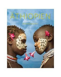 Abbildung von Äthiopien | 2018