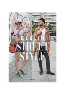Abbildung von Akstinat | Berlin Street Style | 1. Auflage | 2019 | beck-shop.de