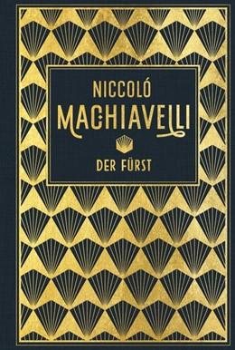 Abbildung von Machiavelli | Der Fürst | 1. Auflage | 2018 | beck-shop.de