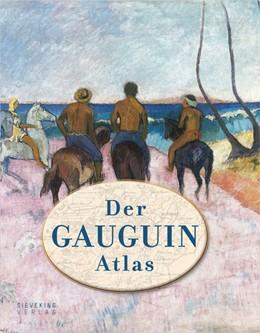 Abbildung von Denekamp   Der Gauguin Atlas   1. Auflage   2018   beck-shop.de