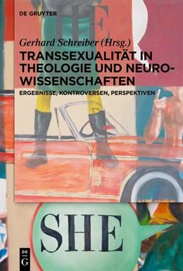 Abbildung von Schreiber | Das Geschlecht in mir | 2019 | Neurowissenschaftliche, lebens...
