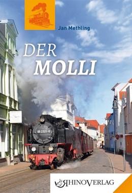 Abbildung von Methling | Der Molli | 2018 | Band 68