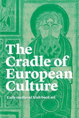 Abbildung von Dora   The Cradle of European Culture   1. Auflage   2018   beck-shop.de