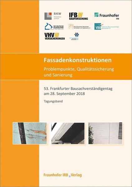 Produktabbildung für 978-3-7388-0142-2