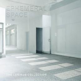Abbildung von Akbari / Bast | Ephemeral Space | 2018 | The Lenikus Collection