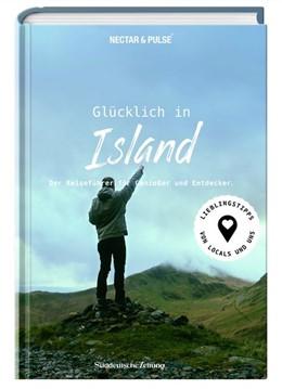 Abbildung von Roos | Glücklich in Island | 1. Auflage | 2018 | beck-shop.de