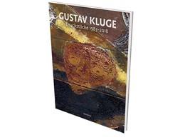 Abbildung von Gustav Kluge: Druckstöcke 1983-2018 | 1. Auflage | 2018 | beck-shop.de
