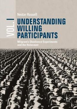 Abbildung von Russell | Understanding Willing Participants, Volume 1 | 1. Auflage | 2018 | beck-shop.de