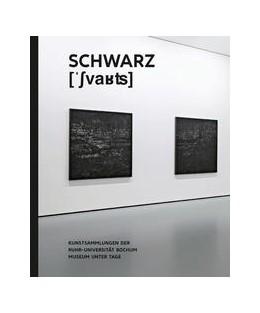 Abbildung von Kunst & Kohle, SCHWARZ | 1. Auflage | 2018 | beck-shop.de