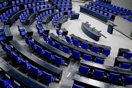 Abbildung von Paket Die politischen Parteien der Bundesrepublik Deutschland | 1. Auflage | 2018 | beck-shop.de