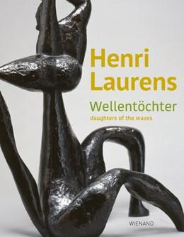Abbildung von Henri Laurens   1. Auflage   2018   beck-shop.de