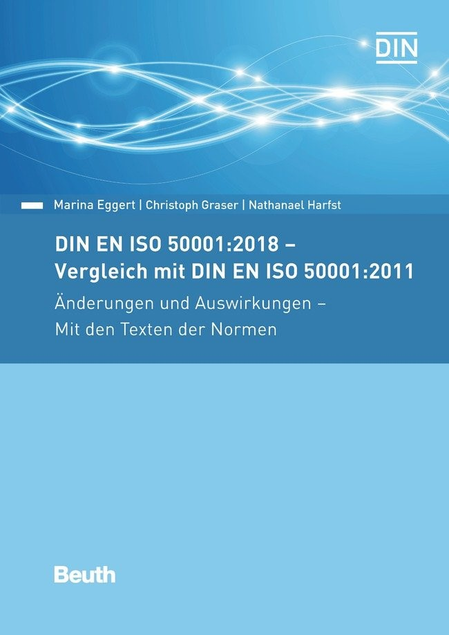Produktabbildung für 978-3-410-28722-3