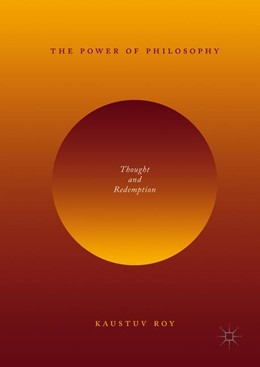 Abbildung von Roy | The Power of Philosophy | 1. Auflage | 2018 | beck-shop.de