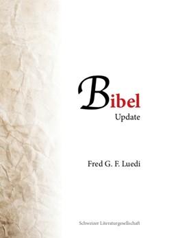 Abbildung von Luedi | Bibel Update | 1. Auflage | 2018 | beck-shop.de