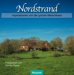 Abbildung von Pump | Nordstrand | 1. Auflage | 2018 | beck-shop.de