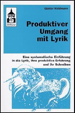 1000 Rituale für die Grundschule   Kaiser   7., Aufl., 2010   Buch (Cover)