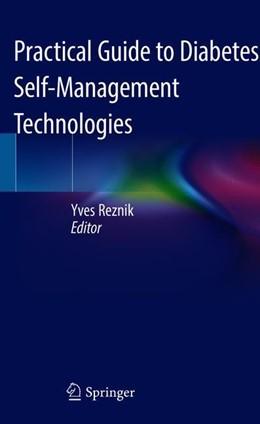 Abbildung von Reznik | Handbook of Diabetes Technology | 2019