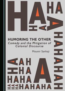 Abbildung von Humoring the Other | 1. Auflage | 2018 | beck-shop.de