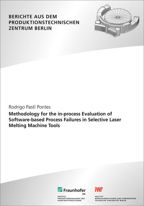 Produktabbildung für 978-3-8396-1350-4