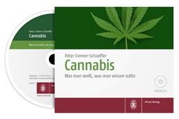 Abbildung von Cremer-Schaeffer | Cannabis | 1. Auflage | 2018 | beck-shop.de