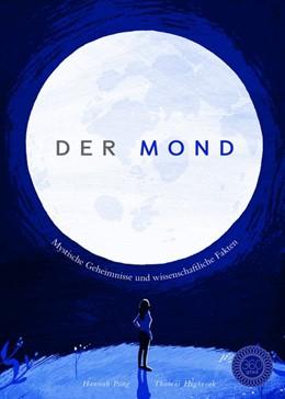 Abbildung von Pang | Der Mond | 1. Auflage | 2018 | beck-shop.de
