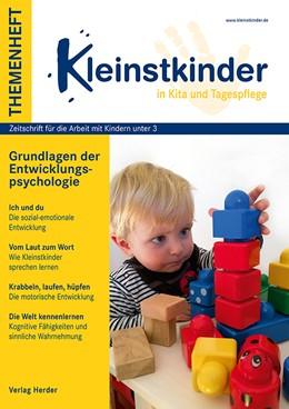 Abbildung von Roos / Sachse | Grundlagen der Entwicklungspsychologie | 1. Auflage | 2018 | beck-shop.de