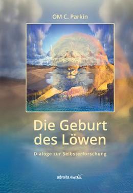 Abbildung von Parkin   Die Geburt des Löwen   1. Auflage   2018   beck-shop.de
