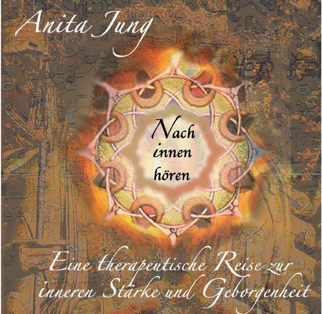 Nach innen hören | Jung, 2005 (Cover)