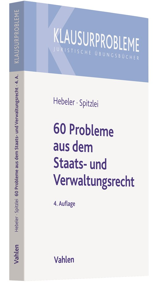 Produktabbildung für 978-3-8006-5921-0