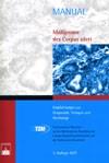 Malignome des Corpus uteri | / Dannecker / Kolben / Kürzl, 2007 | Buch (Cover)