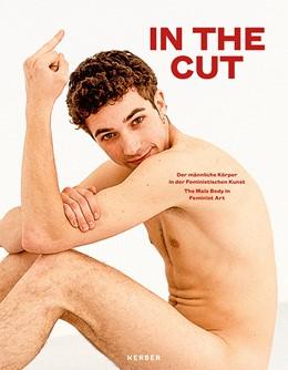 Abbildung von Jahn | In the Cut | 1. Auflage | 2019 | beck-shop.de