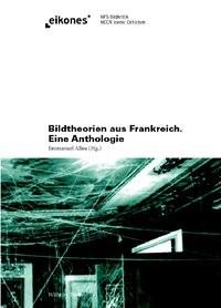Abbildung von Alloa | Bildtheorie aus Frankreich | 1. Aufl. 2011 | 2011