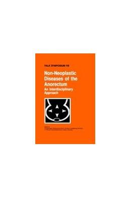 Abbildung von Frühmorgen / Bruch   Non-Neoplastic Diseases of the Anorectum   2001   An Interdisciplinary Approach   118