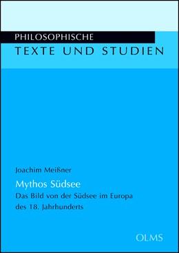 Abbildung von Meißner | Mythos Südsee | 1. Auflage | 2006 | 86 | beck-shop.de