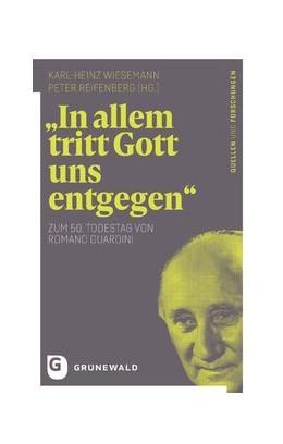 Abbildung von Wiesemann / Reifenberg |