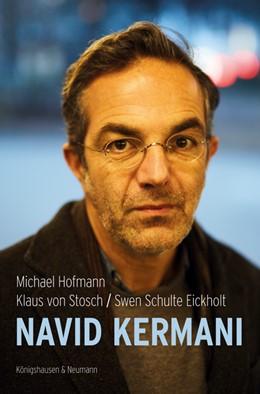Abbildung von Hofmann / Stosch / Schulte Eickholt   Navid Kermani   2019