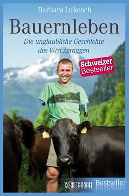 Abbildung von Lukesch | Bauernleben | 1. Auflage | 2018 | beck-shop.de
