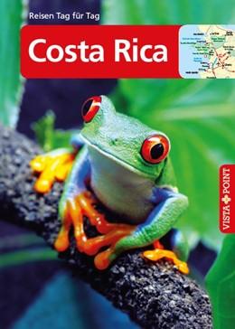 Abbildung von Egelkraut   Costa Rica   2. Auflage   2018   beck-shop.de