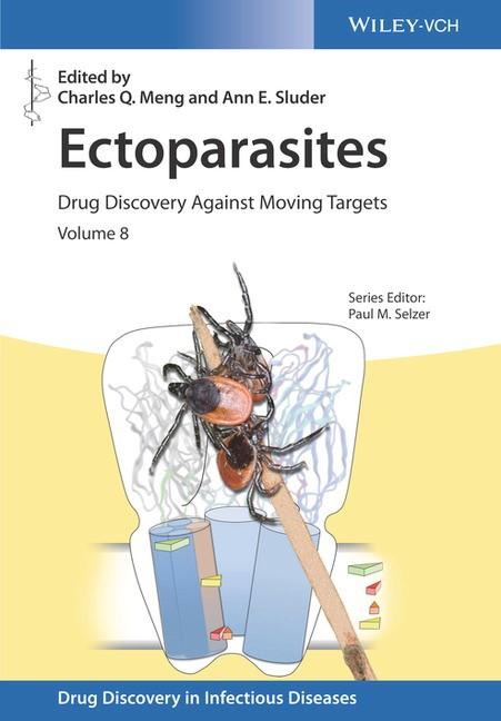 Abbildung von Meng / Sluder | Ectoparasites | 2018