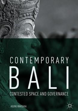 Abbildung von Wardana   Contemporary Bali   1. Auflage   2019   beck-shop.de