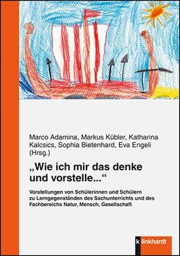 Abbildung von Adamina / Kübler / Kalcsics / Bietenhard / Engeli |