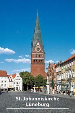 Abbildung von Albrecht | Das Rathaus in Lüneburg | 4. Aufl. | 2018 | 307