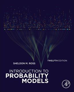 Abbildung von Ross   Introduction to Probability Models   12. Auflage   2019   beck-shop.de