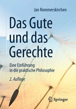 Abbildung von Rommerskirchen | Das Gute und das Gerechte | 2. Auflage | 2018 | beck-shop.de