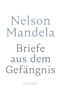 Abbildung von Mandela / Venter | Briefe aus dem Gefängnis | 2018