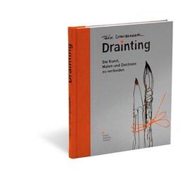 Abbildung von Scheinberger | Drainting | 2018 | Die Kunst, Malen und Zeichnen ...