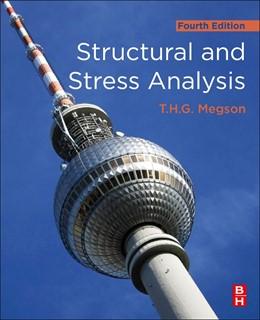 Abbildung von Megson | Structural and Stress Analysis | 2019