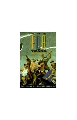 Abbildung von Leuchtenburg | The FDR Years | 1995